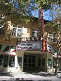 Image for Jose Theater - San Jose, CA