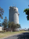 Image for Water Tower - Wooli, NSW