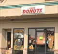 Image for Terry's Donuts - Klamath Falls, OR