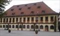 Image for Rathaus in 96215 Lichtenfels - Bayern - Deutschland