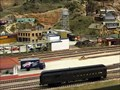 Image for San Antonio Model Railroad Association - Live Oak, TX