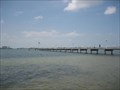 Image for Williams Pier