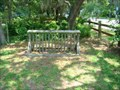 Image for Keystone Heights Nature Park Tender - Keystone Heights, Florida