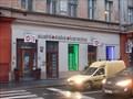 Image for K*Star, Prague, CZ, EU