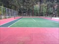 Image for Paradise Springs Tennis Facility - Valyermo, CA