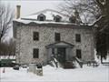Image for Maison Hosea-Ballou-Smith - Montréal, Québec