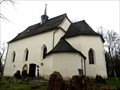 Image for Kostel svatého Vojtecha - Havlíckuv Brod, CZ