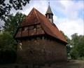 Image for Ev.-luth. Kapelle Hemmingen