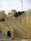 Image for The Old Prison - Gozo - MALTA