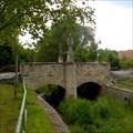 Image for Most v Královicích, Czechia