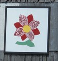 Image for Daisy Quilt - New Market, TN