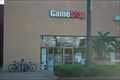 Image for Game Stop - Irvine, California