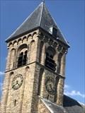 Image for RM: 11187 - Toren van de Driekoningenkerk - Noordgouwe