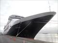 Image for Valparaiso Cruise Ship Port  -  Valparaiso, Chile