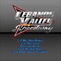 Image for Lebanon Valley Speedway - Lebanon, NY