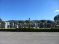 Image for Eternal Home - Colma, CA