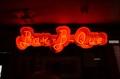 Image for Bar-B-Que - Bub's Bar-B-Que - Sunderland MA