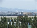 Image for Ghost Fleet of Retired Ships - Benicia, CA