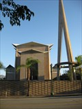 Image for First United Methodist Church - Glendale, CA