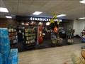 Image for Starbucks - Lin's Fresh Market - Price, UT