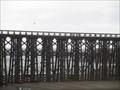 Image for Pudding Creek Bridge - Fort Bragg, CA