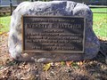 Image for Everett E. Hatcher Memorial in Boonton, NJ