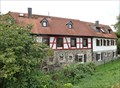 Image for Lindenmühle — Mühlheim am Main, Germany