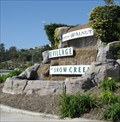 Image for The Village at Snow Creek Fountain - Walnut, CA
