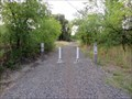 Image for Kettle Valley Rail Trail - Osoyoos, BC