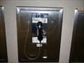 Image for Payphone(404-765-9347) @ ATL Airport - Atlanta, GA