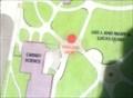 "Image for Bellarmine College Preparatory ""You are here"" - San Jose, CA"