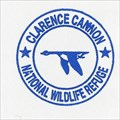 Image for Clarence Cannon National Wildlife Refuge - Annada, Missouri