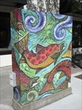 "Image for ""Salmon"" - Coeur d'Alene, ID"