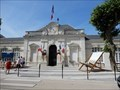 Image for Mairie Chatelaillon, Nouvelle Aquitaine, France