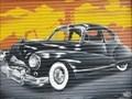 Image for The car - Ourense, Galicia, España