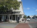 Image for Peet's Coffee and Tea - Burlingame Ave - Burlingame, CA