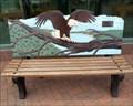 Image for Eagle Bench - Wabasha, MN
