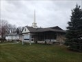 Image for New Apostolic Church - Belleville, ON