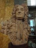 Image for Sir Hans Sloane  -  London, England, UK