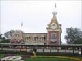 Image for Disneyland Railroad - Disneyland, CA