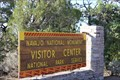 Image for Navajo National Monument -- Shonto AZ
