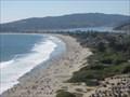 Image for Golden Gate - Stinson Beach - Marin County, California