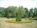 Image for Sun Dial, Easton Lodge, Little Easton, Essex, UK
