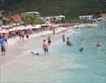 Image for Great Bay Beach - Philipsburg, Sint Maarten