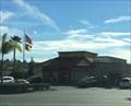 Image for Carl's Jr. - Wifi Hotspot - Laguna Hills, CA