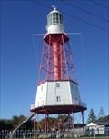 Image for Cape Jaffa Lighthouse (former), Kingston SE,