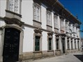 Image for Casa da Praça - Viana do Castelo, Portugal