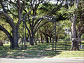 Image for Calvert Cemetery  - Calvert Historic District - Calvert, TX