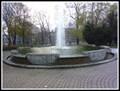 Image for Fountain (Park Hutników) - Chorzów, Poland
