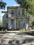 Image for 21St St Victorian House - Sacramento, CA
